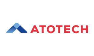 exp-atotech