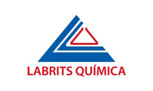 exp-labrits-quimica