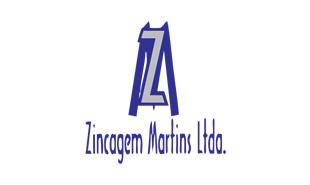 exp-zincagem-martins