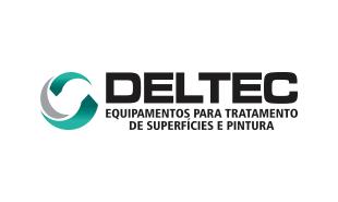 logo-deltec