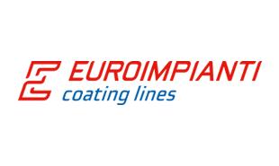 logo-euroimpianti