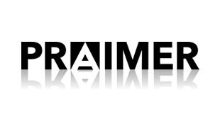 logo-praimer